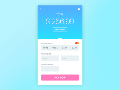 Check out  download free sketch payments ui challenges check out checkout clean flat ui