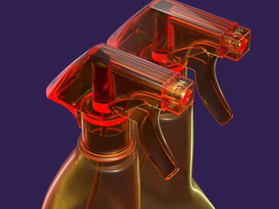 Product Visualization light studio c4d redshift3d rendering visualization render