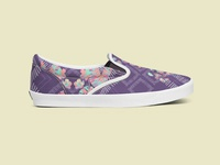 Folium Colorê Shoe