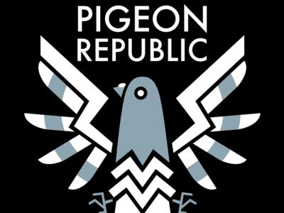 Pigeon Republic