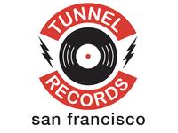 Tunnel Records