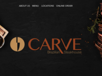 Carve Brazilian Steakhouse