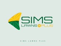Sims Lawns+plus