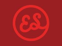 ES Badges