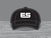 ES Cap