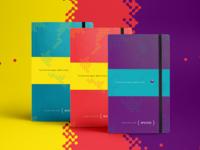 ( evino ) Notebooks
