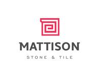 Mattison Stone & Tile