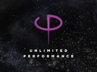Unlimited Peformance