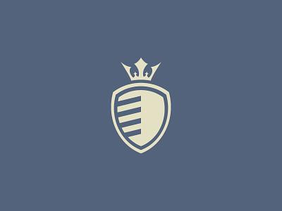 Royal Logo crest crown logo