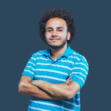 Alaa Rashed