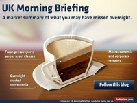 Coffee Morning Briefing Tradingfloor - finished