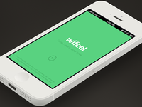 Wifeel iOs App