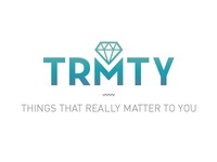 TRMTY - Logo