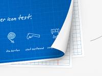 Mood Blueprint case study
