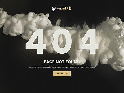 404 page v-jet group v-jet flat website web 404 page 404