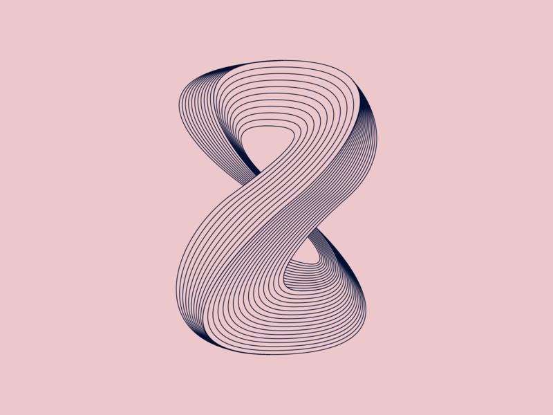 QUARANTYPE - 8 X 36 Days Of Type #7