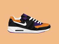 Nike Airmax89