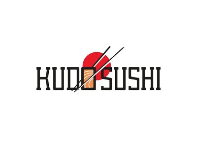 Kudo Sushi asia nigiri salmon sticks bar food different perspective dipe japan restaurant fish sushi