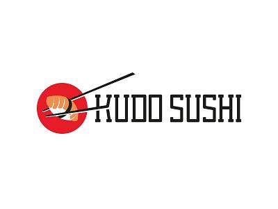Kudo Sushi alt asia nigiri salmon sticks bar food different perspective dipe japan restaurant fish sushi