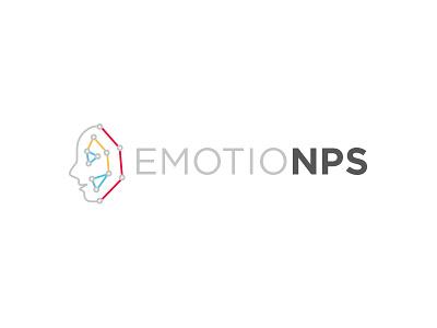 EmotioNPS different perspective dipe camera video digital scan recognition emotion face