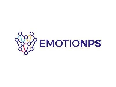 EmotioNPS alt different perspective dipe camera video digital scan recognition emotion face