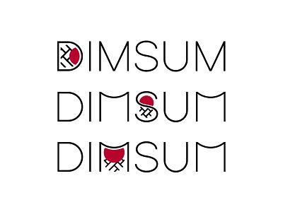 Dimsum alt meal dipe logo bar restaurant steam dish food basket japan