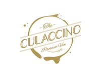 Culaccino_alt