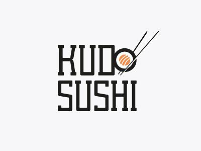 Kudo maki asia nigiri salmon chopsticks bar food dipe japan restaurant fish sushi