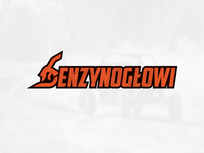Benzynoglowi automobile tuning speed petrol auto dipe racing race fuel cars brand logo