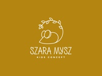 Szara Mysz Kids Concept