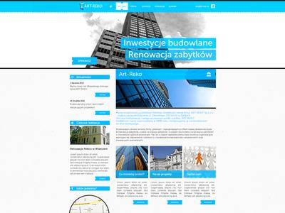 inwestycje online