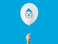Balloons Main 800x600