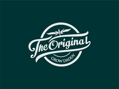 Original Marijuana