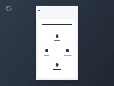 Motion Prototype ux ui principle app figma interaction prototype ios