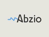Abzio Identity