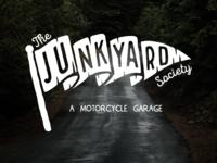 Junkyard Society 2017