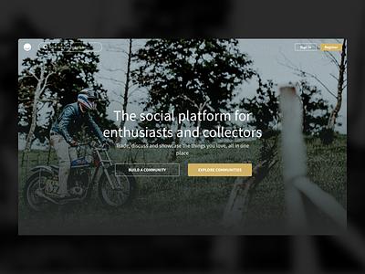 Golisto Identity typography branding web design webdesign web design identity ui logo brand visual identity