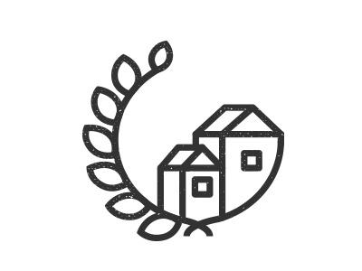 Citizen logo citizen logo laurel