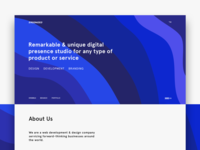 Ergonized Website Design