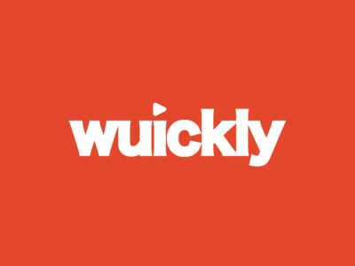 Wuickly Logo