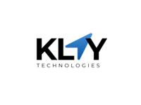 Logo: Klay Technologies