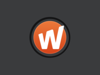 Logo: Wuickly