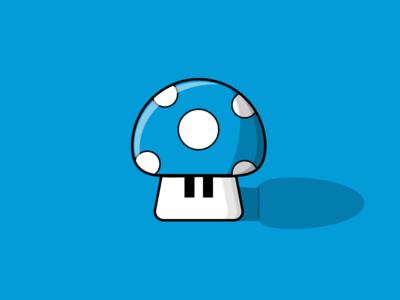 Super Mario supermario mario figma vector illustration