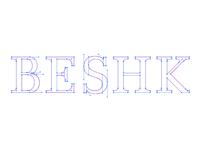 Vector Beshk
