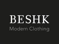 Beshk