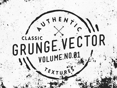 Grunge Vector Textures grunge vector textures creativemarket
