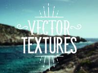 Premium Vector Textures