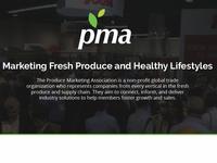 PMA + Areli Case Study Design