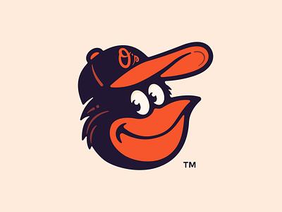 Baltimore Orioles american league baltimore orioles birdland os bird mlb baseball orange bmore orioles baltimore