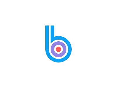 Bubble Brand Identity human-centered smart home brand identity tech brand electric bubble